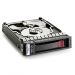 HP 1TB SATA 6Gb/s 7200RPM Hard Drive for Z2/Z4/Z6/Z8 Workstations