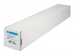 HP C6977C Matte Heavyweight 130gsm Coated Paper Roll - 1524 mm x 30.5m
