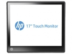 HP L6017TM 17 Inch USB Touch Monitor (No-Stand)