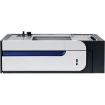HP Colour LaserJet 550-Sheet Input Paper Tray