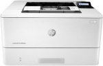 HP LaserJet Pro M404dw A4 38ppm Duplex Network Wireless Monochrome Laser Printer
