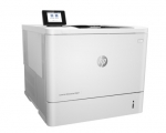HP LaserJet Enterprise M607n 52ppm Network Monochrome Laser Printer