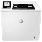 HP LaserJet Enterprise M608dn A4 62ppm Duplex Network Monochrome Laser Printer