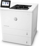 HP LaserJet Enterprise M608x A4 65ppm Duplex Network Wireless Monochrome Laser Printer
