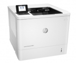 HP LaserJet Enterprise M609dn 71ppm Duplex Network Laser Printer