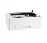 HP LaserJet Pro Sheet Feeder 550 Pages