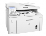 HP LaserJet Pro M227FDN 28ppm Duplex Network A4 Monochrome Multifunction Laser Printer