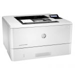 HP LaserJet Pro M404n A4 40ppm Network Monochrome Laser Printer