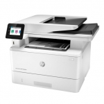 HP LaserJet Pro M428fdw A4 38ppm Duplex Wireless Network Monochrome Multifunction Laser Printer