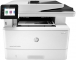 HP LaserJet Pro MFP M428fdn A4 38ppm Duplex Network Monochrome Multifunction Laser Printer
