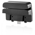 HP Magnetic Stripe Reader For HP RP7 POS Terminal