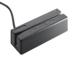 HP Magnetic Strip Reader (MSR) USB Interface With Bracket