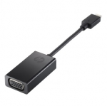 HP USB Type-C to VGA Adapter