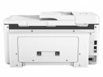 HP OfficeJet Pro 7720 22ppm A3 Duplex Wireless Inkjet Multifunction Printer