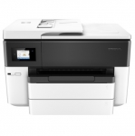 HP Officejet Pro 7740 Wireless Duplex A3 Multifunction Wide Format Inkjet Printer + $100 Cashback!