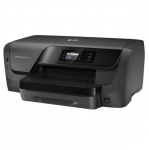 HP Officejet Pro 8210 Duplex 22ppm A4 Wireless Inkjet Printer
