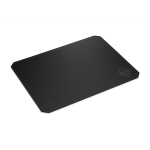 HP Omen 200 Hard Mouse Pad