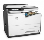 HP PageWide Pro 577dw Duplex 50ppm Wireless Multifunction Inkjet Printer + $200 Cashback!