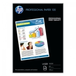 HP Professional CG964A Glossy Laser Paper A4 - 250 Pack