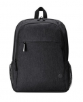 HP Prelude Pro Recycle 15.6 Backpack - Slate Gray