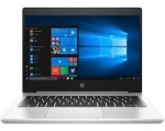 HP ProBook 430 G7 13.3 Inch i3-10110u 4.1GHz 8GB RAM 256GB SSD Laptop with Windows 10 Home + $100 Cashback!