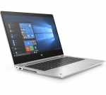 HP ProBook x360 435 G7 13.3 Inch Ryzen 5 4500U 4.0GHz 8GB RAM 256GB SSD Convertible Touchscreen Laptop with Windows 10 Pro + 10% Cashback Offer for Education Customers!