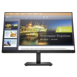 HP ProDisplay P224 21.5 Inch 1920 x 1080 5ms 250nit Monitor - HDMI DisplayPort