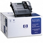 HP Q3675A Colour LaserJet Image Transfer Kit