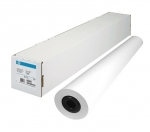 HP Q8922A Satin Everyday Pigment Ink 235gsm Photo Paper Roll - 1067mm x 30.5m