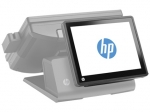 HP Customer Display Unit 10.4Inch - For HP RP7 POS Terminal