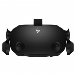 HP Reverb G2 3000 Virtual Reality Headset - No Controllers