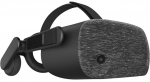 HP Reverb Professional Edition Virtual Reality Headset