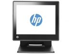 HP RP7 G540 4GB 320GB 15Inch Resistive All-In-One Touch Terminal - With POS Ready 2009