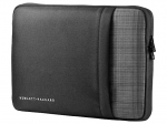 HP Slim UltraBook Sleeve for 14 Inch Laptops