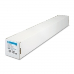 HP Universal 80gsm Matte 1067mm x 45.7m Bond Paper Roll