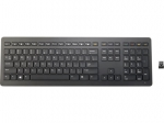 HP Link-5 Wireless Collaboration Keyboard