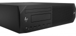 HP Z2 G4 Xeon E-2236 4.8Ghz 32GB RAM 512GB SSD Quadro P1000 Small Form Factor Workstation with Windows 10 Pro