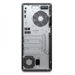 HP Z1 G6 Tower i7-10700 4.8GHz 32GB RAM 1TB SSD RTX2080S Tower Desktop Workstation with Windows 10 Pro