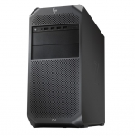 HP Z4 G4 Xeon W-2225 4.6GHz 64GB RAM 512GB SSD 6TB HDD Quadro RTX4000 Tower Workstation Desktop with Windows 10 Pro