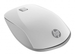HP Z5000 Bluetooth Mouse - White