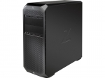 HP Z6 G4 Xeon 4208 3.2GHz 32GB RAM 1TB SSD RTX4000 Mini Tower Desktop Workstation with Windows 10 Pro