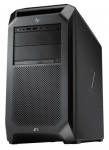 HP Z8 G4 Xeon Silver 4215 3.5GHz 32GB RAM 1TB SSD Quadro RTX4000 Tower Workstation with Windows 10 Pro