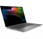 HP ZBook Create G7 15.6 Inch 4K i7-10850H 5.1GHz 32GB RAM 1TB SSD RTX2070 Touchscreen Laptop with Windows 10 Pro