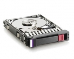 HPE 2TB 3.5 Inch SATA 7200RPM Internal Hard Drive