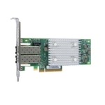 HPE StoreFabric 16GB SN1100Q Dual Port Fibre Channel Host Bus Adapter