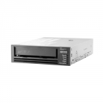 HPE LTO-7 Ultrium 15000 Internal Tape Drive