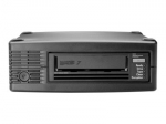 HPE LTO7 Ultrium 15000 External Tape Drive