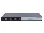 HPE OfficeConnect 1420-24G 24 Port Gigabit Unmanaged Switch