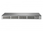 HPE OfficeConnect 1850 48G 2XGT 48 Port Gigabit Smart Switch + 4 x 10GbE