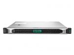 HPE ProLiant DL160 Gen10 Xeon 3204 1.9GHz 16GB RAM 4x LFF Hot Swappable SATA 500W S100i 1RU Rack Mount Server with NO OS